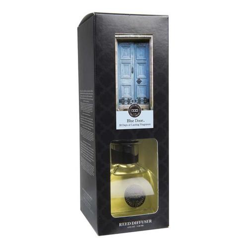 Blue Door Petite Reed Diffuser - Bridgewater