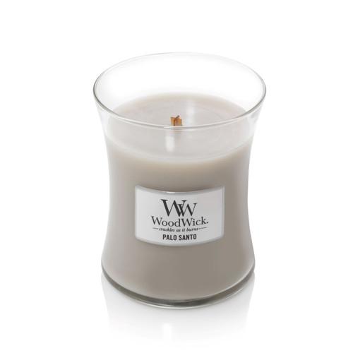Palo Santo WoodWick Candle 10 oz.