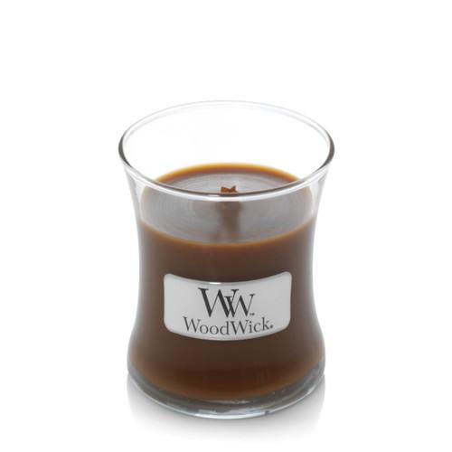 Humidor WoodWick Candle 3.4 oz.