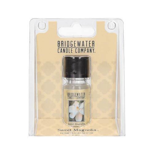 Sweet Magnolia Home Fragrance Oil - Bridgewater