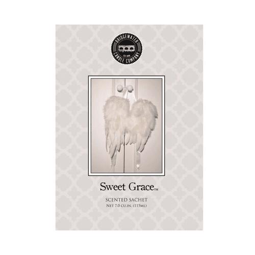 Sweet Grace Scented Sachet - Bridgewater