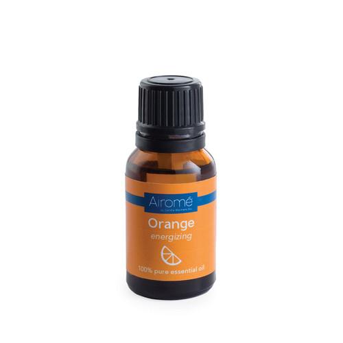 Orange Airome Ultrasonic Essential Oil