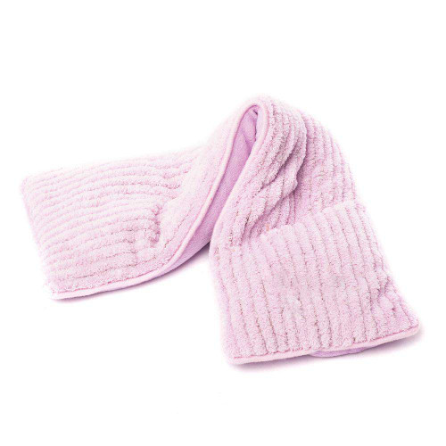 Warmies Heatable & Lavender Scented Spa Therapy Hot-Pak