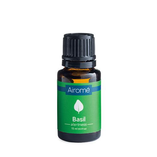 Basil Airome Ultrasonic Essential Oil