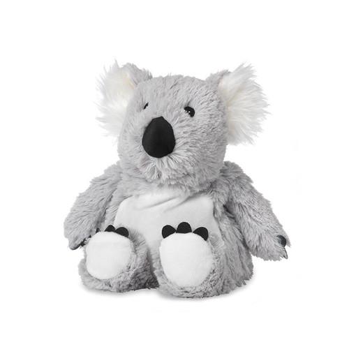Warmies Heatable & Lavender Scented Koala Stuffed Animal