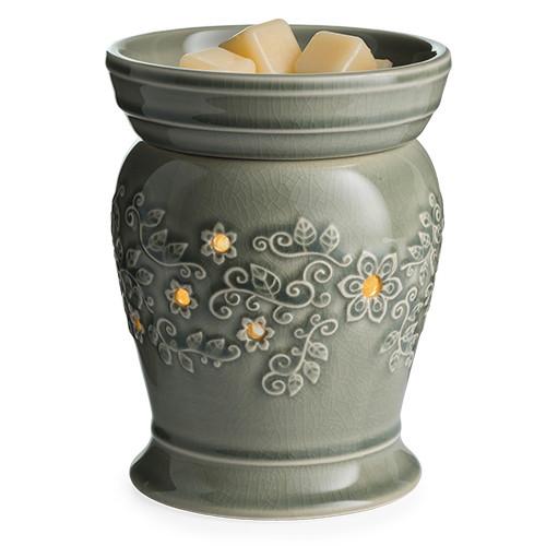 Perennial Illumination Fragrance Warmer