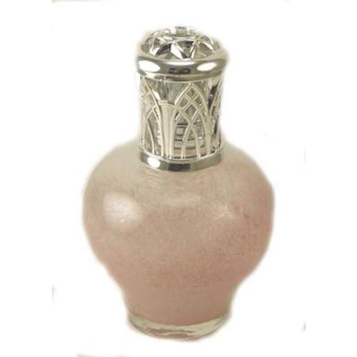 La Tee Da Fragrance Lamps: Pink Sands Fragrance Lamp by La Tee Da
