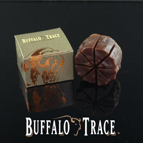 Kentucky Bourbon Buffalo Trace Cake Tart  by Candleberry