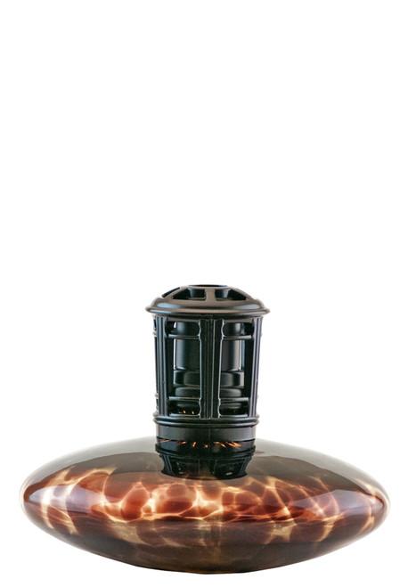 Sophia's Fragrance Lamps: Tortoise Shell Fragrance Lamp by Sophia's