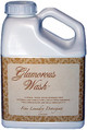 128 oz. (Gallon) French Market Glam Wash by Tyler Candle Company