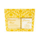 High Maintenance Glamorous Gift Suite V by Tyler Candle Company