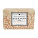 Honey & Orange Blossom 9 oz. Goat Milk Bar Soap by Beekman 1802