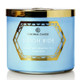 Sleigh Ride 14.5 oz. Holiday Luxe Trend Collection Colonial Candle