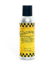Tennessee Whiskey 6 oz. Room Spray by Candleberry