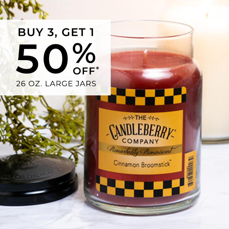 9-24-21-web-4-candleberry-2x.png