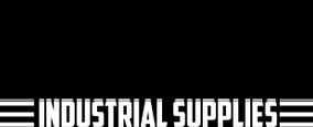 First Industrial Supplies