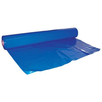 17' X 31' 6MIL Blue Industrial Shrink Wrap