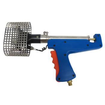 Rapid Shrink 100 Propane Heat Tool
