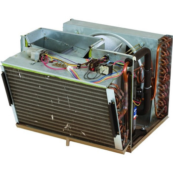 Magic-Pak 2.5 Ton Cooling Chassis