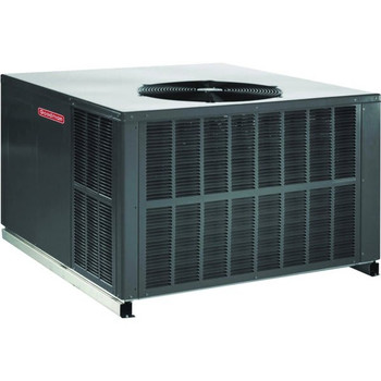 Goodman 2.5 Ton 14 SEER R-410A Gas/Electric Packaged Unit