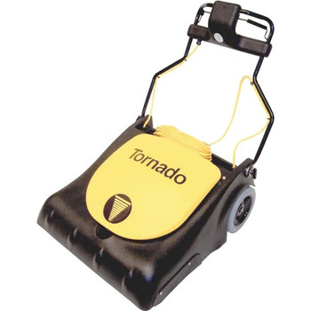 "Tornado® CK 3030 Bagged 30"" Wide Area Vacuum"