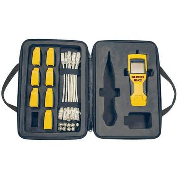 Klein VDV Scout Pro 2 LT Tester & Test-N-Map Remote Kit
