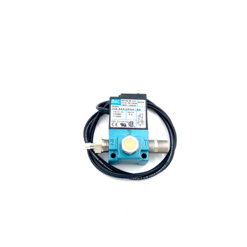 Fog Buster Solenoid Switch 00355