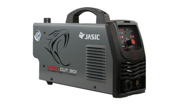 Vipercut30 Plasma Cutter With TRF Style Torch