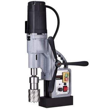 "2-3/8"" Magnetic Core Drill Press 60mm 1600W"