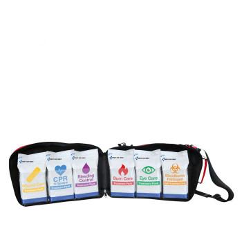 Emergency Response Module First Aid Kit