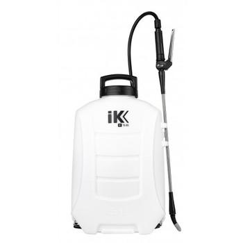 IK e15BS 3 Gallon Industrial Sprayer for Pest Control, Sanitation
