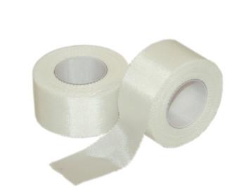 """1""""x10 yd. Cloth Athletic First Aid Tape"""