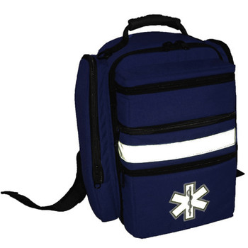 FTX Gear EMS Backpack in Navy