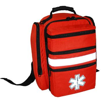 FTX Gear EMS Backpack in Orange