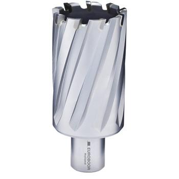 "3-3/8"" x 4"" Carbide TCT Annular Cutter w/Pin"