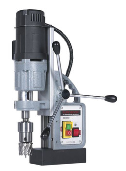 "2"" Magnetic Drill Press ECO.50"