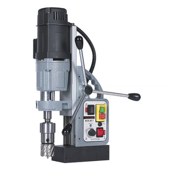 "2"" Magnetic Drill Press , var. speed, Reverse"