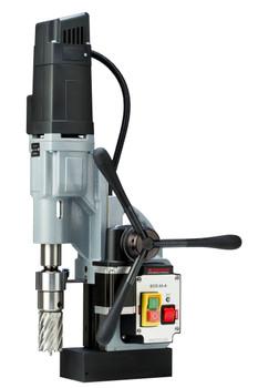 "2-3/16"" Automatic Drill Pressing ECO.55-A"