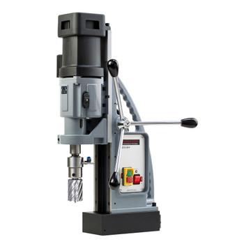 "3-3/16"" Magnetic Drill Press"