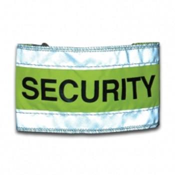 Security Armband