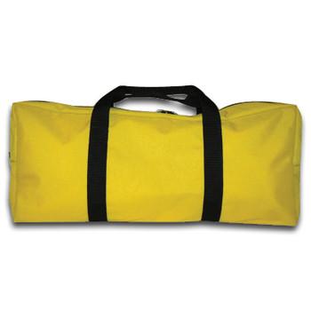 Fieldtex Collar Bag-Yellow