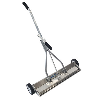 Ecko 20 Magnetic Sweeper