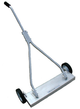 Force 25 Magnetic Sweeper