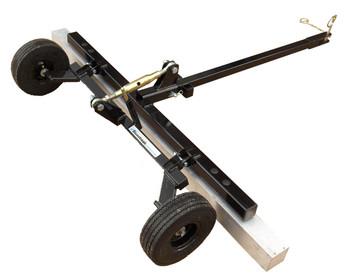 Hog62MagneticSweeper