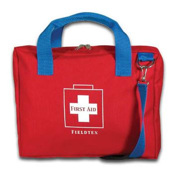 Portable Hospital First Aid Bag