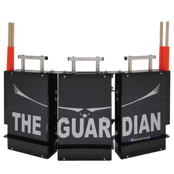Guardian 33 Magnetic Sweeper