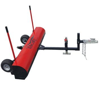 Yacare 72 Magnetic Sweeper