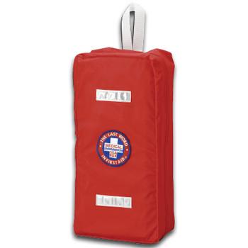 Day Pak Soft First Aid Kit