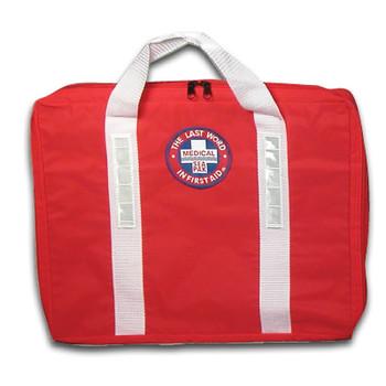 Excursion Pak Soft First Aid Kit