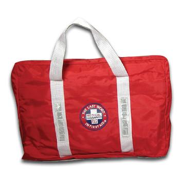 Coastal Cruising Pak Soft First Aid Kit